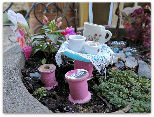 Fairy garden 029