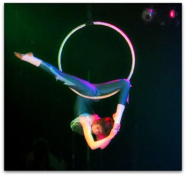 Circusnight 022