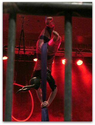 Circusnight 055