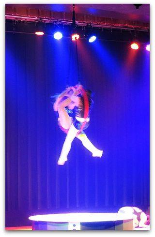 Circusnight 015