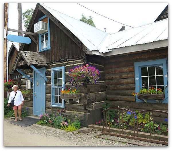 Crested butte 080
