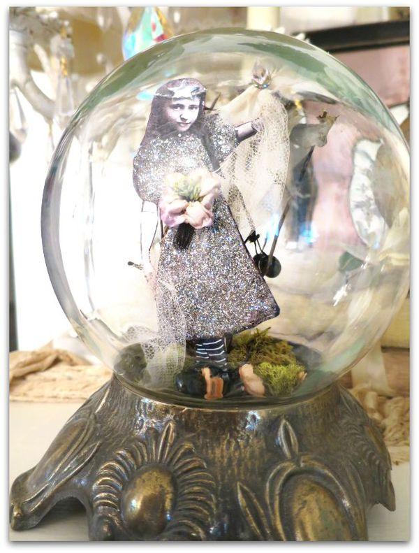 Witchkits 025