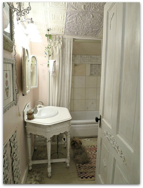Bath 005