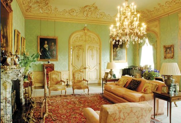Downton-abbey-light-green-living2