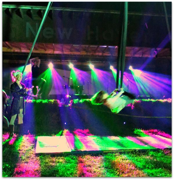 Sacred circus 176