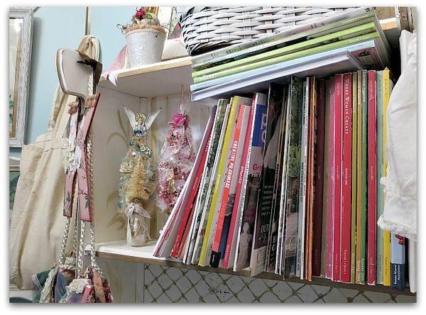 Books 024