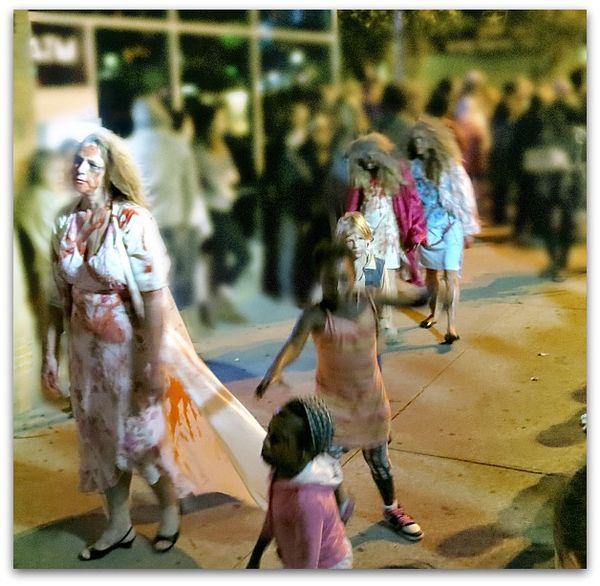 Zombiewalk 072