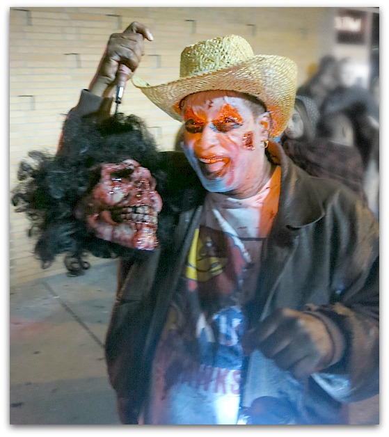 Zombiewalk 082