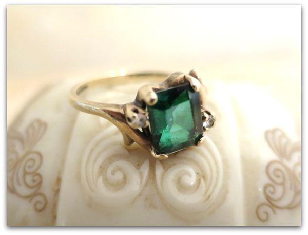 Gems 052