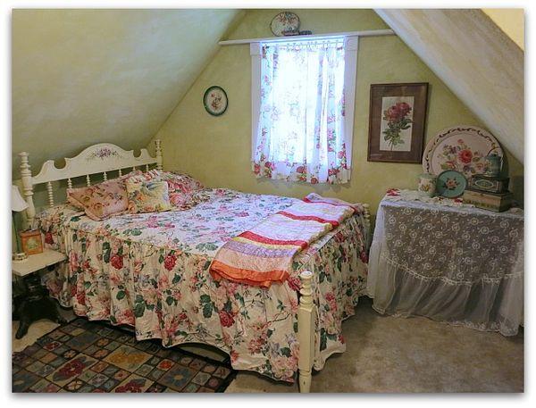 Cottage 029