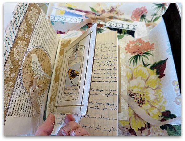 Journalsbs5 045