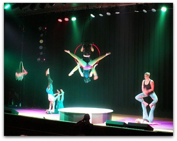 Circusnight 020