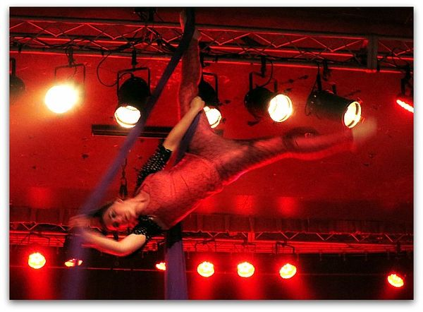 Circusnight 046