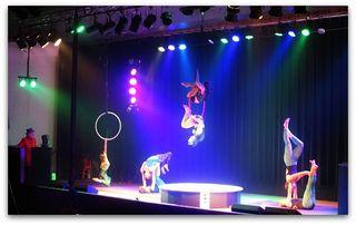 Circusnight 037