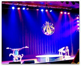 Circusnight 017
