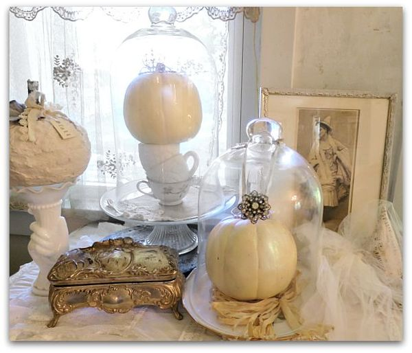 Fall decor 006