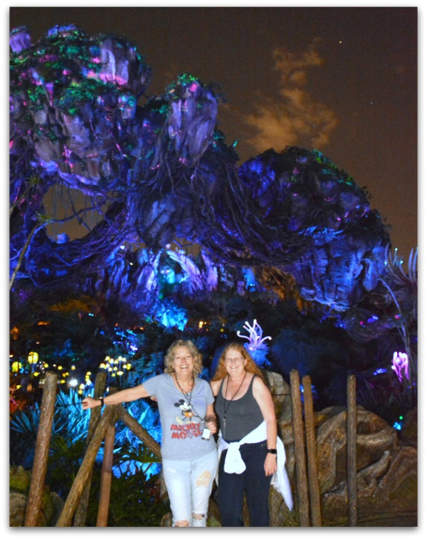 PhotoPass_Visiting_AK_410909844924