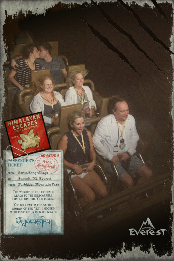 PhotoPass_Visiting_AK_8218164901