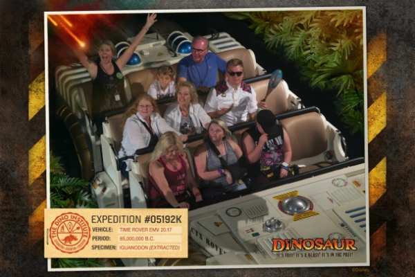 PhotoPass_Visiting_AK_8218056583