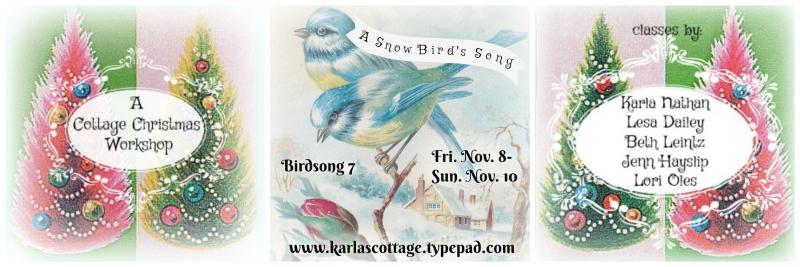 Birdsongbanner19