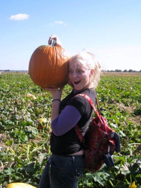 Pumpkinpatcho8_020