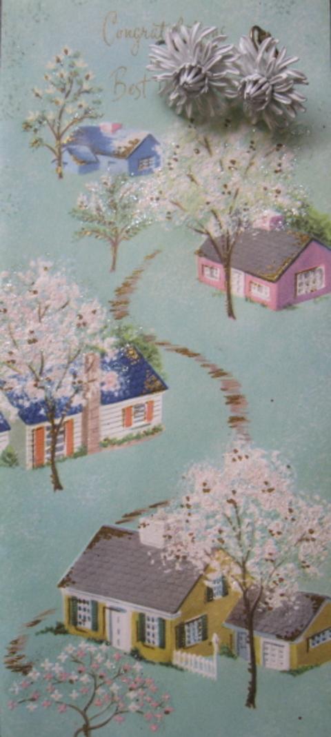 House_card