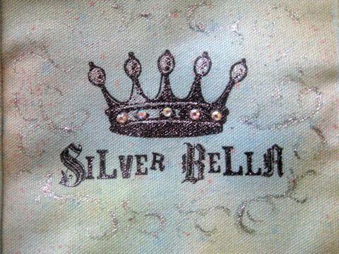 Sbella_booth_290