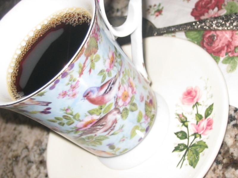 New_teacup_011