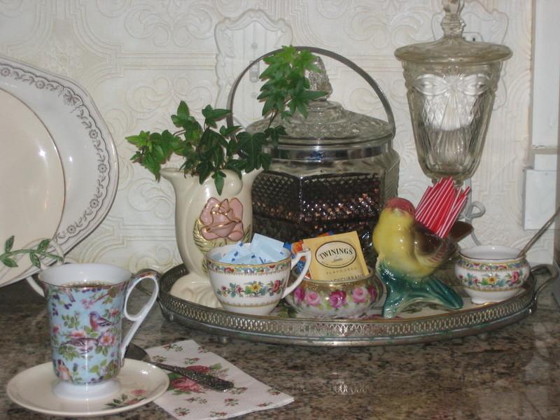 New_teacup_013
