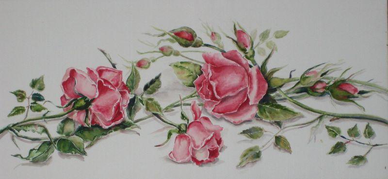 Vintage_roses_002