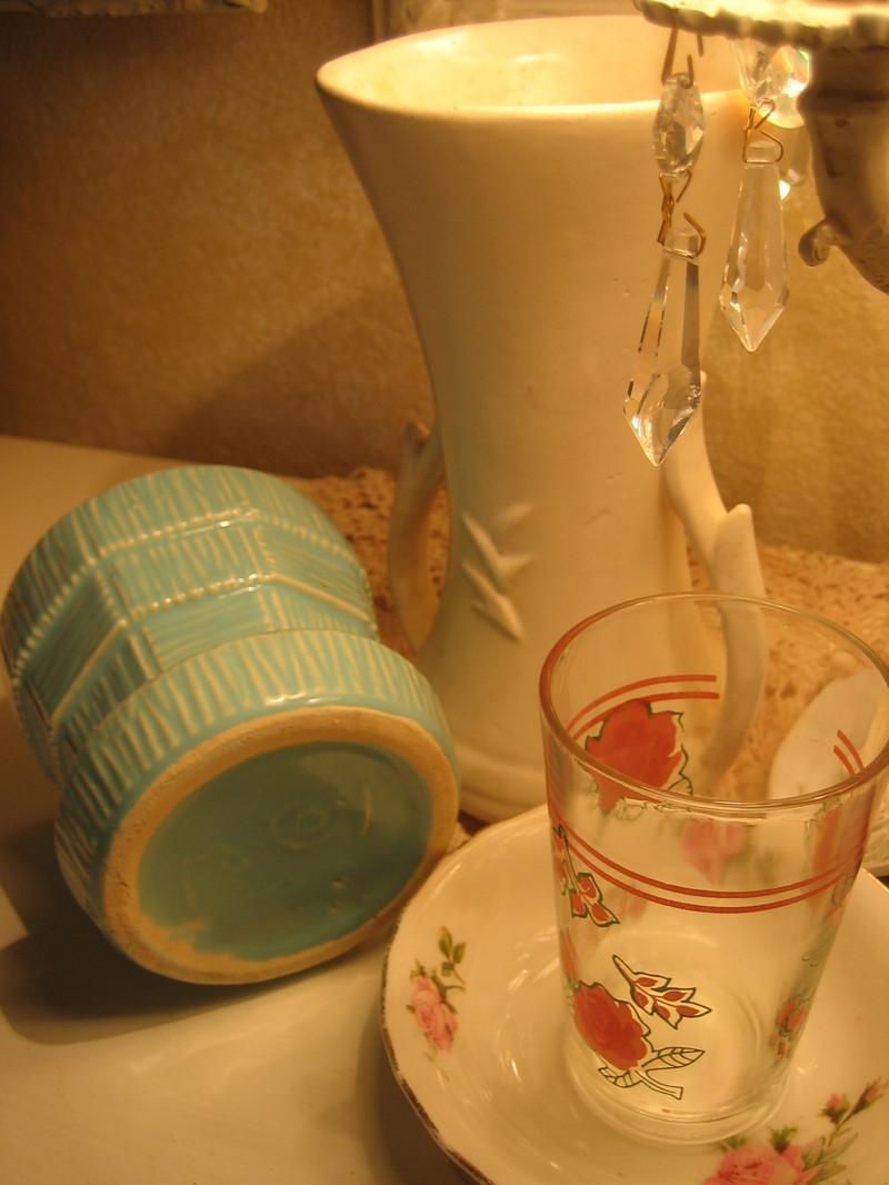 Teapot_006_2