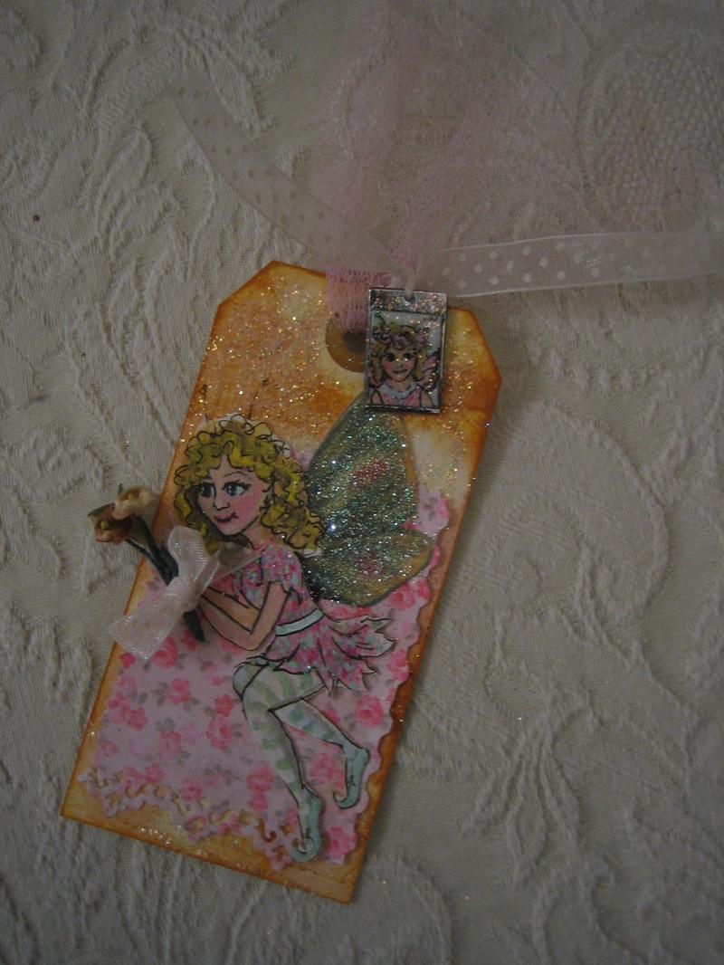 Fairy_swap_002_2