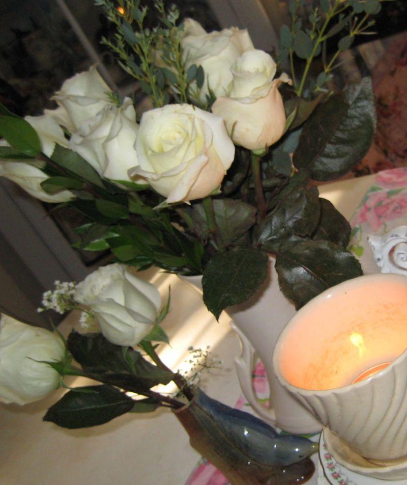 Leandra_garden_guest_room_028