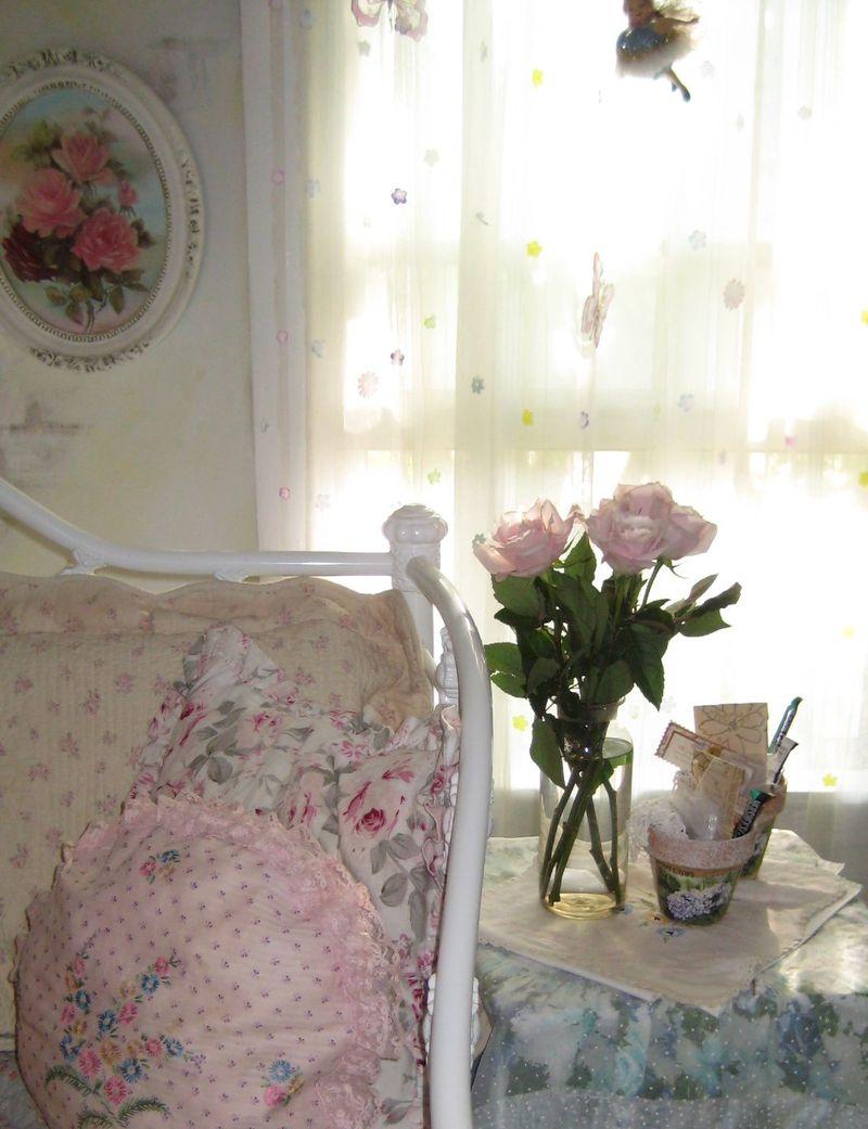 Leandra_garden_guest_room_039