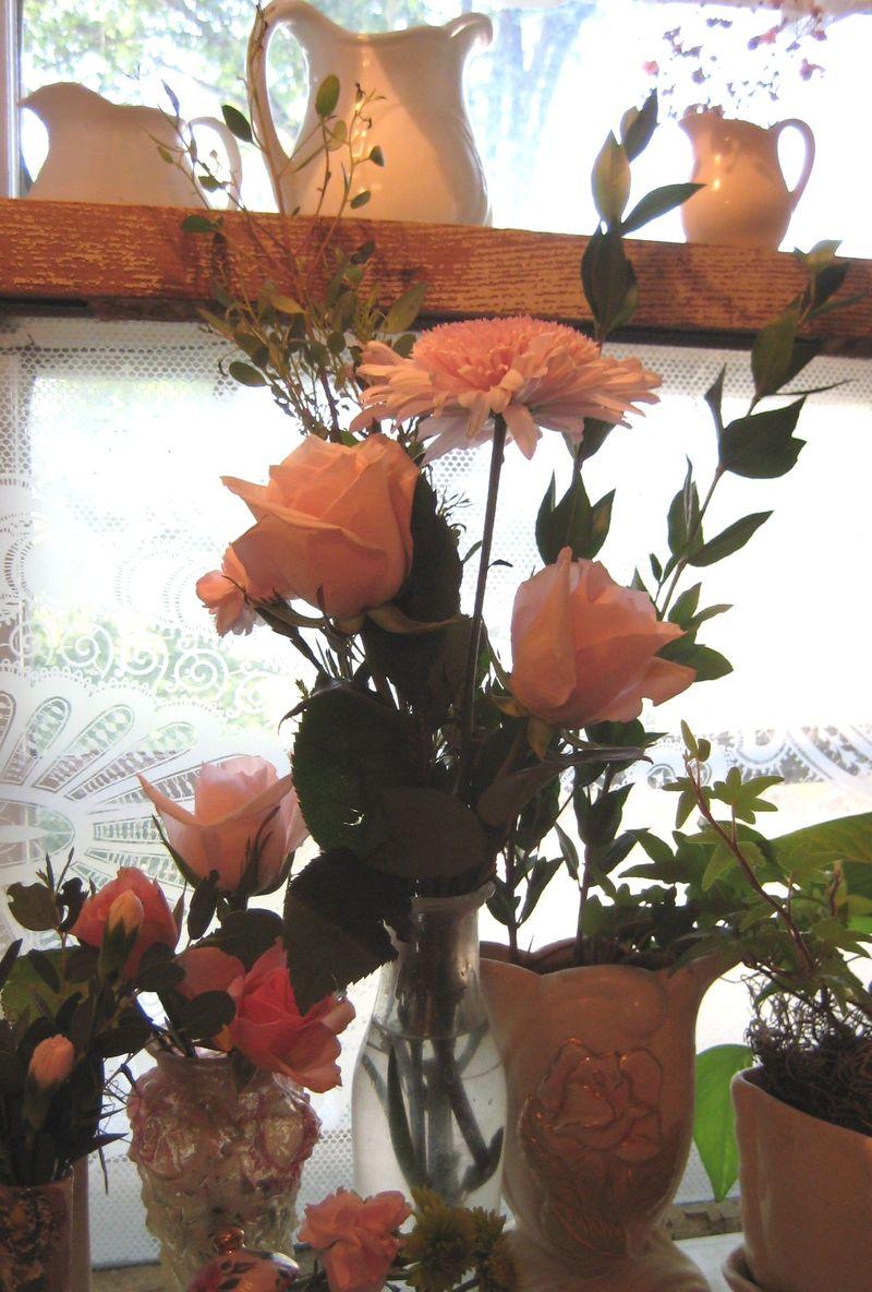Leandra_garden_guest_room_042