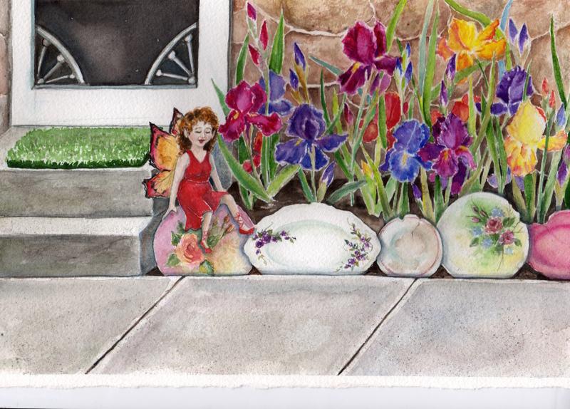 Watercolors0001