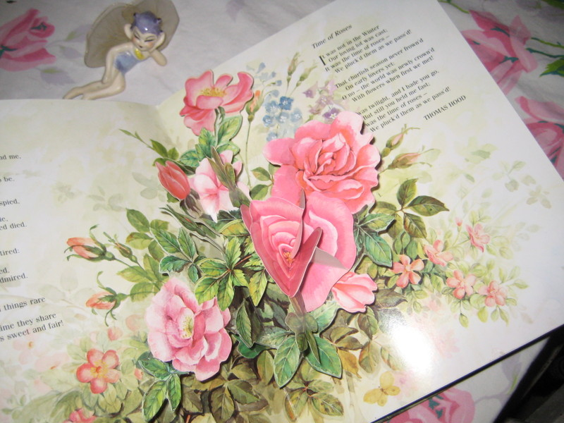 Blog_gifts_009