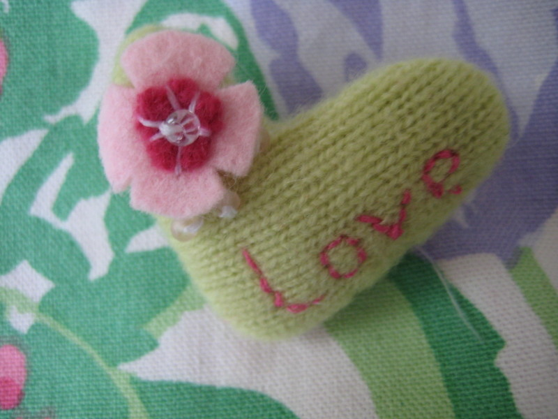 Blog_gifts_013_2