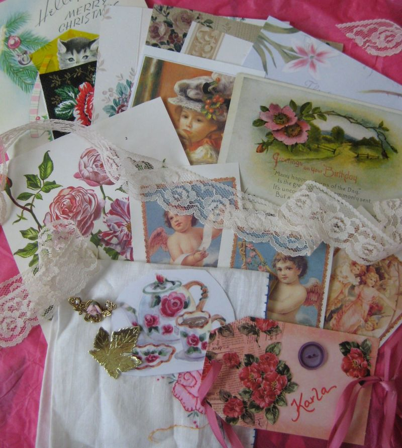 Blog_gifts_022_2