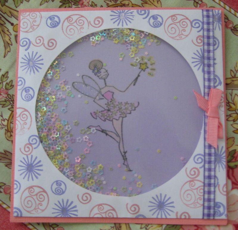 Blue_plate_044_2