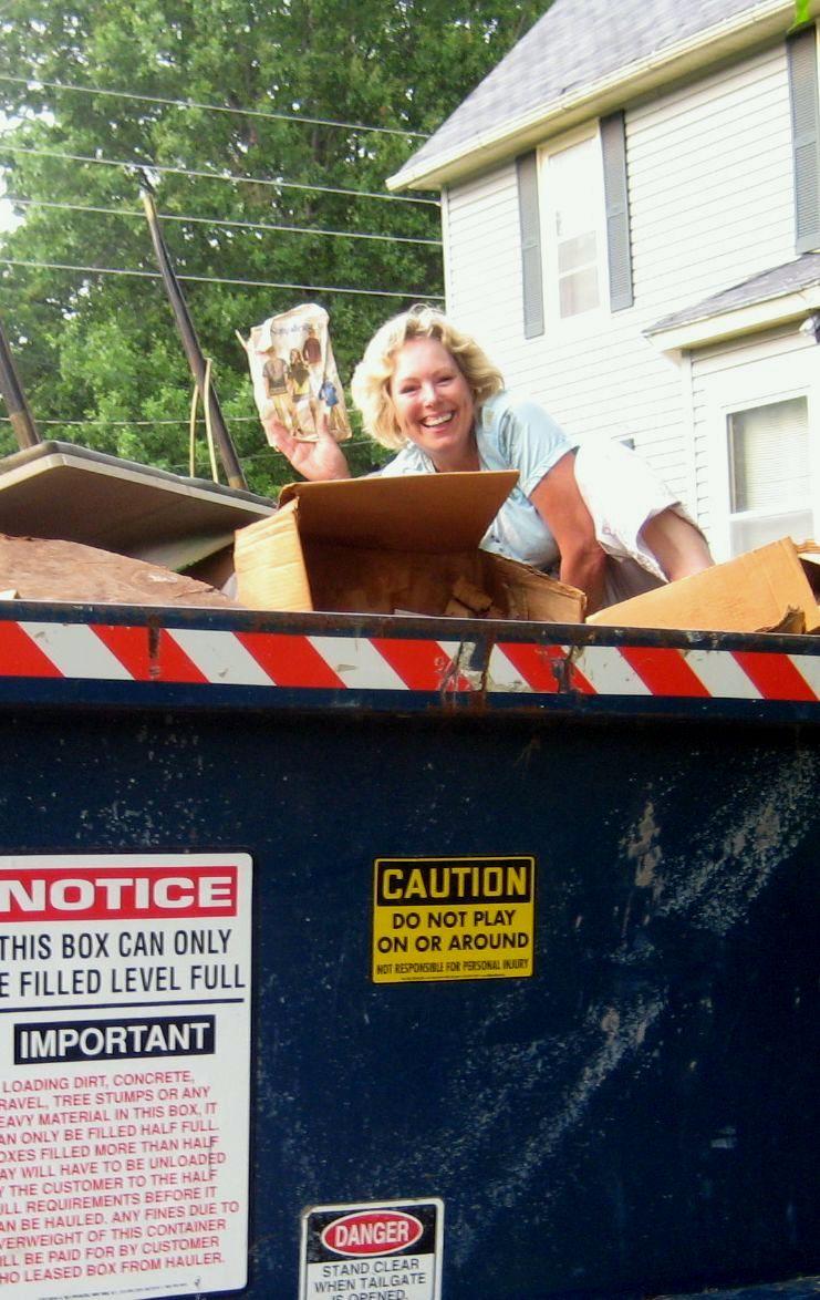 Dumpster_012