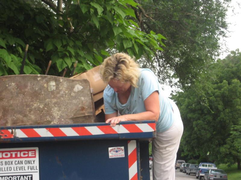 Dumpster_014