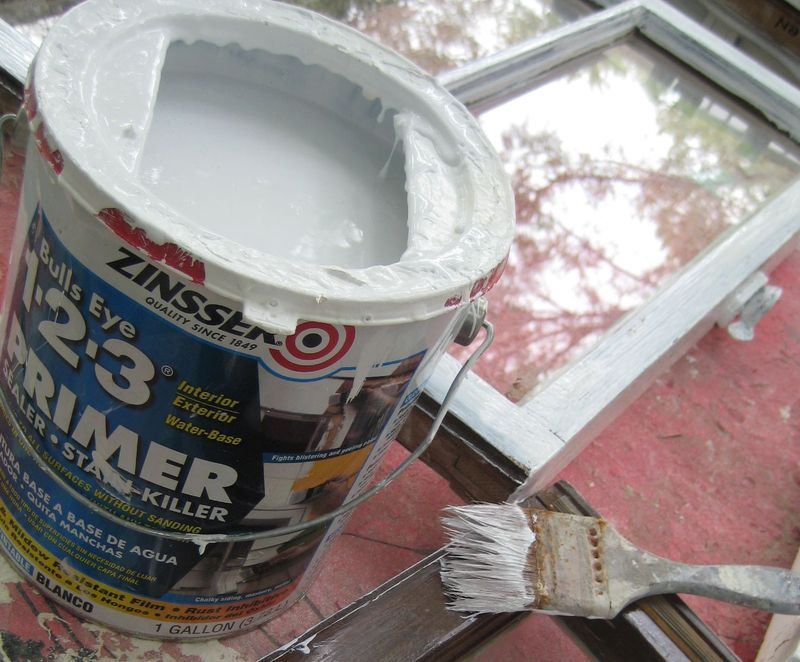 How_to_paint_furniture_004