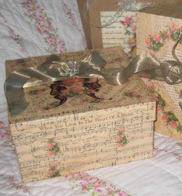 Gift_box_045