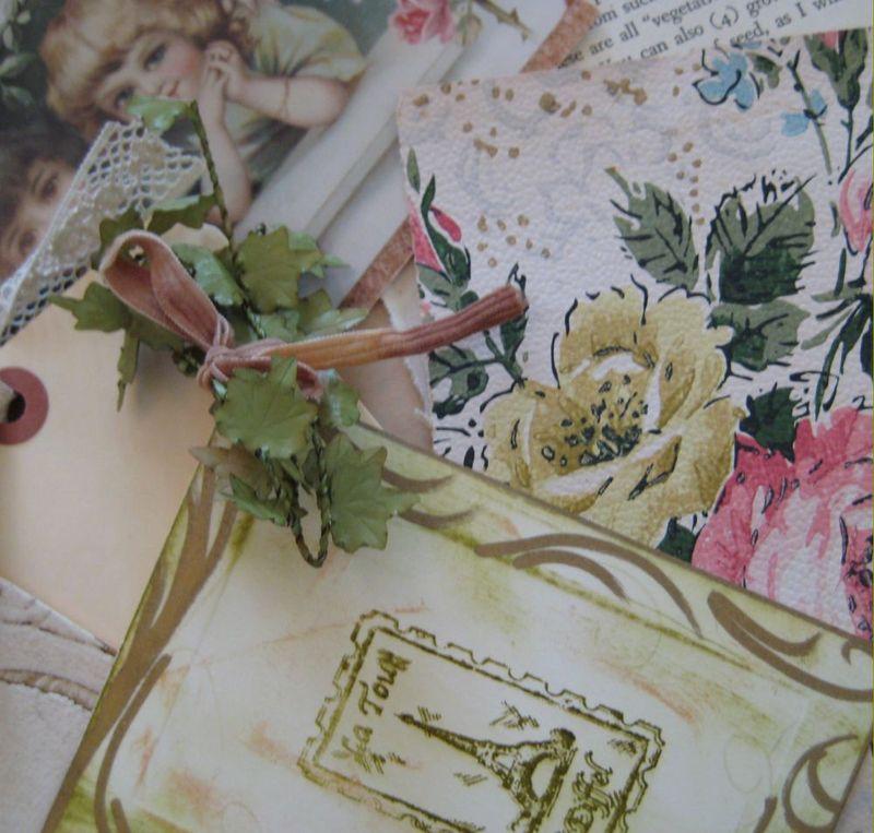 Album_collage_kits_020