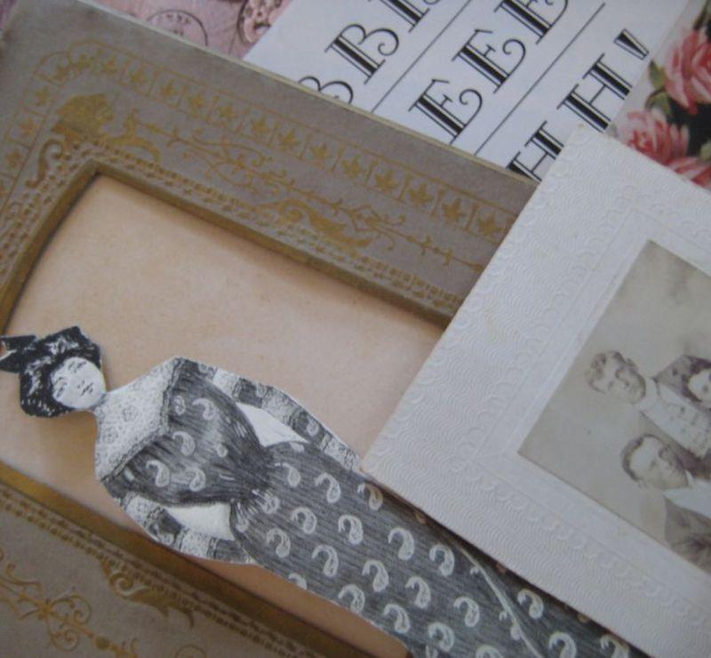 Album_collage_kits_022
