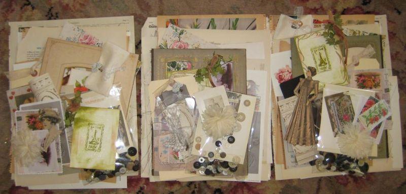 Album_collage_kits_027