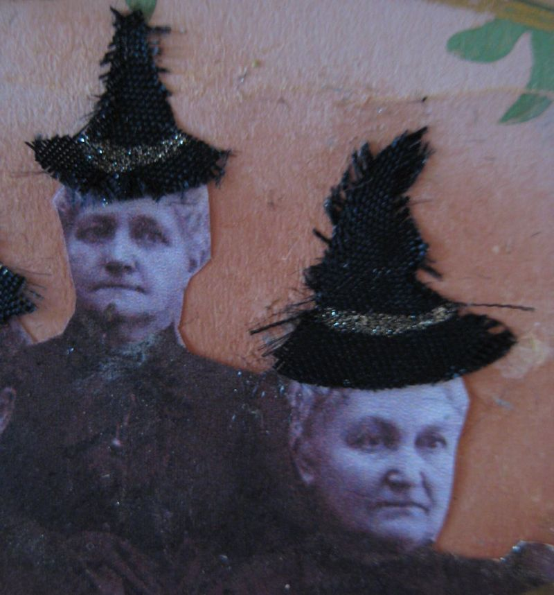 Witchy_women_005