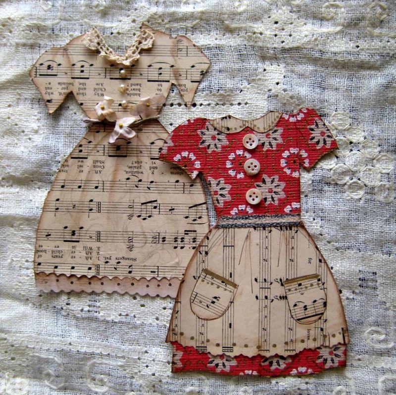 Paper_doll_dresses_009