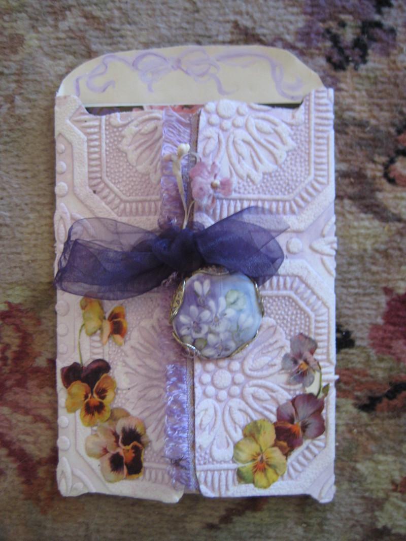 Lavender_folder_002